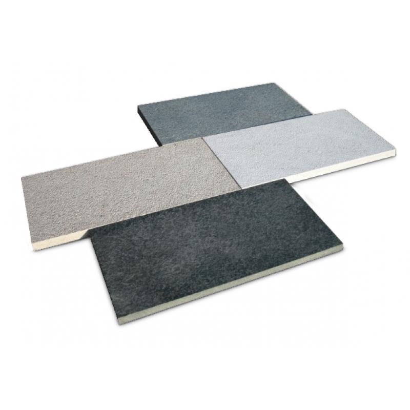 terrassenplatten empfehlung. Black Bedroom Furniture Sets. Home Design Ideas