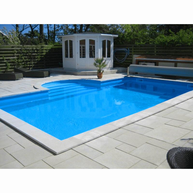 olympia rechteck nassgegossene beckenrandsteine pool schwimmbecke. Black Bedroom Furniture Sets. Home Design Ideas