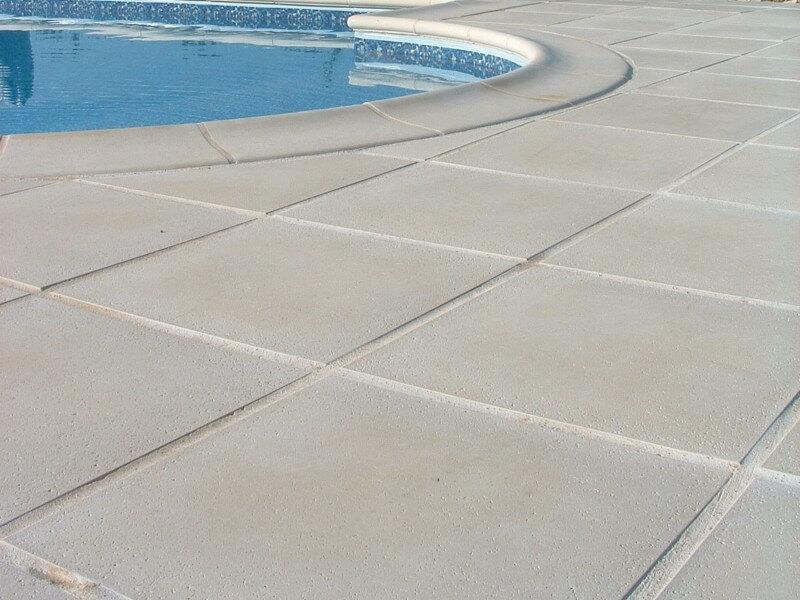Poolshop123 swimming pool planen kaufen und selber bauen for Hersteller poolfolien