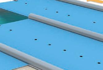 Evolution rollschutzabdeckung walu pool for Pool ersatzfolie