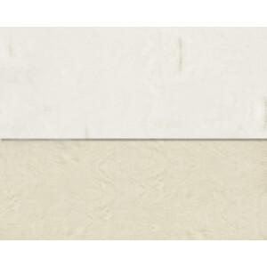 Farbe - Oval - 600 x 1130 cm