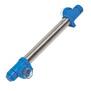 UV-Entkeimungsgerät - Blue Lagoon UV-C Tech 40W - bis 35 cbm