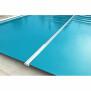 Starlight Rollschutzabdeckung - Walu Pool