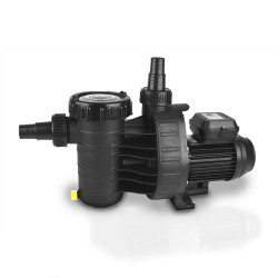 Pool Pumpe - Aqua Plus und Mini (1~230V)