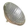 300W Ersatzlampe Halogen - PAR56