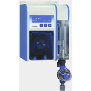 pH FUN - Autom. Mess- und Regelgerät für den pH-Wert