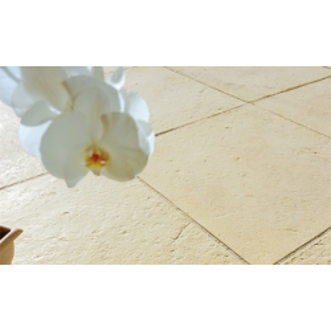 Terrassenplatten Olympia-Sparta Beton Fliesen, VPE 10 qm