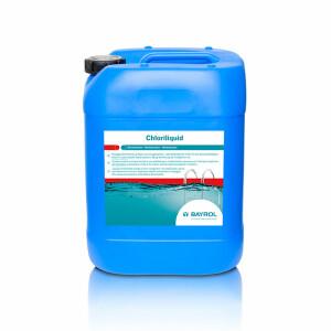 ChloriLiquid - Bayrol