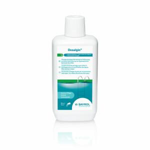 Desalgin® - Bayrol 1 Liter