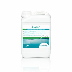 Desalgin® - Bayrol 3 Liter