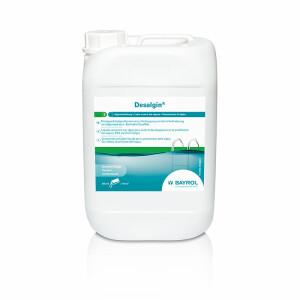 Desalgin® - Bayrol 6 Liter