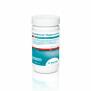 Aquabrome Regenerator - Bayrol