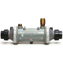 Heat Line Titan (ohne Steuerung) - Pool Röhrenwärmetauscher 20KW ohne Halterung