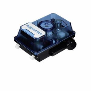 Rückspülautomatik Aquastar comfort 3001 - SafetyPack