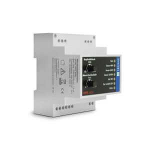 Wasserpegelschalter WPS 4000 H-Tronic - ohne Fühler