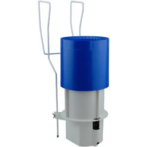 Einhängefilteranlage SI 4000/ EHF 100-4 Kartusche - 12V (Niederspannung)