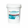 Soft & Easy 20 m³ Bayrol 2,24 kg