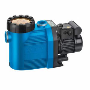 Speck Badu Prime bis 20m³/h - 230 V