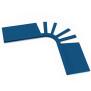 Keilbiesen-Profil rund 90° für Styrodurbecken B105mm
