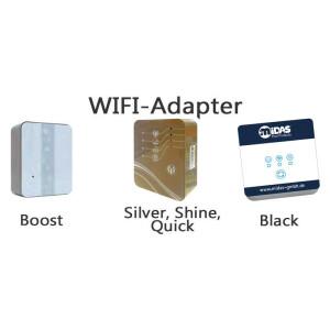 WIFI-Adapter für Mida Wärmepumpen