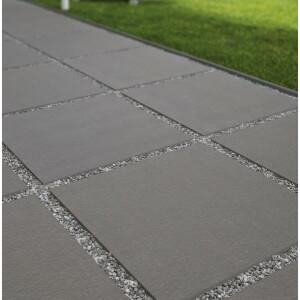 Ceramica Fliesen - Terassenplatten 60x60cm