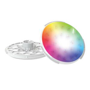 Adagio Spectra 10 RGB Pool LED-Scheinwerfer MULTICOLOUR
