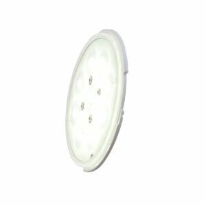 Adagio Spectra 17 Pool LED-Scheinwerfer weiß 15,0 Watt