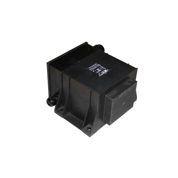 Transformator IP65-230/12V für Unterwasserscheinwerfer