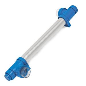 Ersatzröhre 16, 40, 75 und 130 Watt für Blue...