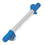 Ersatzröhre 16, 40, 75 und 130 Watt für Blue Lagoon UV-C