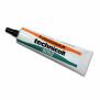 PVC Nahtversiegelung & Folienkleber - 38 g Tube Technicoll 8002