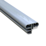Aluminium Handlaufpaket - FUN-  320 cm