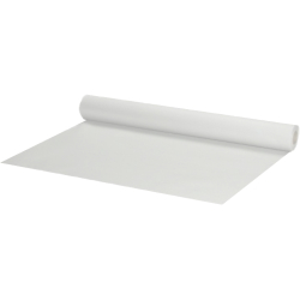 Pe-Bodenschutzplanen für Achtformbecken 625 x 360 cm