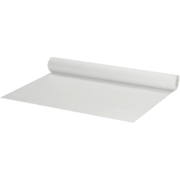 Pe-Bodenschutzplanen für Achtformbecken 855 x 500 cm