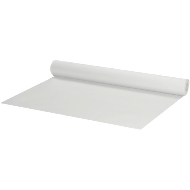 Pe-Bodenschutzplanen für Ovalbecken 400 x 250 cm