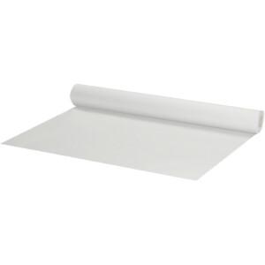 Pe-Bodenschutzplanen für Ovalbecken 500 x 300 cm