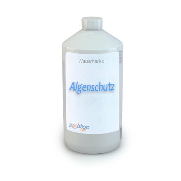 1 Liter Algenschutzmittel