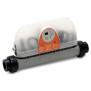Red Line Plus Titan - Pool Durchlauferhitzer REL960