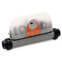 Red Line Plus Titan - Pool Durchlauferhitzer REL1280