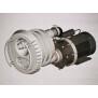 Gegenstromanlage - Badu Jet smart BADU Jet smart V1