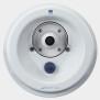 Gegenstromanlage UWE - Jet Stream EURO JET Fertigmontagesatz V1
