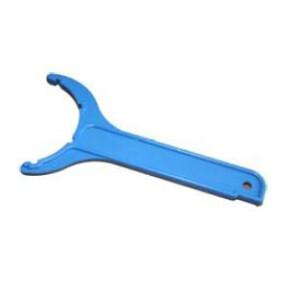 Flex-Fit Montageschlüssel für 50er Poolflex...