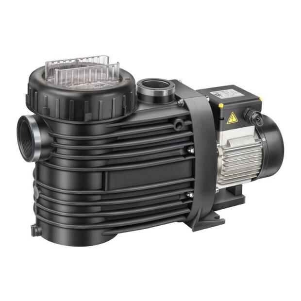 Speck Bettar 8 Pumpe (8 m³ bei 0,8 bar) 230V 0,58KW