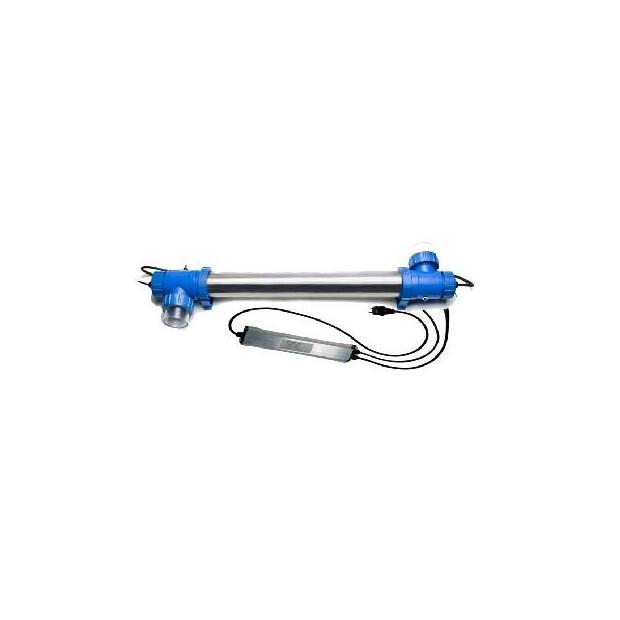 Ersatzröhre Blue Lagoon UV-C 16 W Röhre