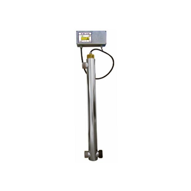 UV Desinfektionsanlage - Pure Pure 40
