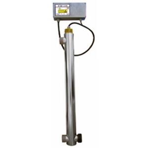 UV Ersatzlampe für Pure Desinfektionsanlage Pure 40