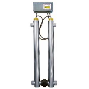 UV Ersatzlampe für Pure Desinfektionsanlage Pure 120