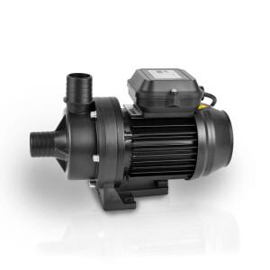 Pool Pumpe - Aqua Plus 11  (1~230V)