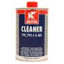 Griffon Reiniger für PVC-Rohre und Fittinge Gebinde 500 ml