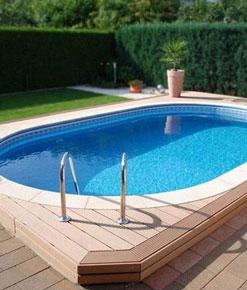 Swimmingpool kaufen  Swimming Pool planen, kaufen und selber bauen - regionaler ...